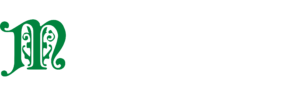 Mullins Law Firm